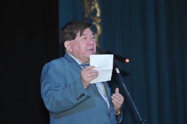 47shakanov