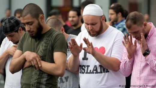 Сәләфиттер, уахабизм, дін, ислам, жат ағым, теріс ағымдар