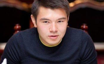Aısultan Nazarbaev – Meni «Halyq jaýynyń balasy» dep ataý ǵana qaldy ma?