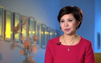 Роза Рымбаева: Димаш еліміздің сүйікті әншісі атануына мүмкіндігі аз