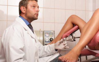 Ер адамдардың акушер-гинеколог болып жұмыс істеуі дұрыс па?