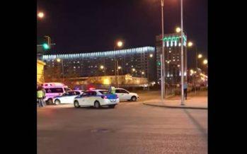 Астанадағы төтенше жағдайдың мән-жайы анықталды