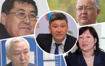 Арман Сқабылұлы: Медиа Альянс журналистиканы қорғау үшін емес, құрту үшін құрылған