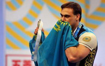 Илья Ильин 2020 жылғы Олимпиада ойындарында өнер көрсетуі мүмкін