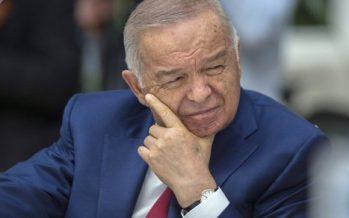 Өзбекстанның бұрынғы президенті туралы ресми мәліметке қайшы жаңа деректер жарияланды