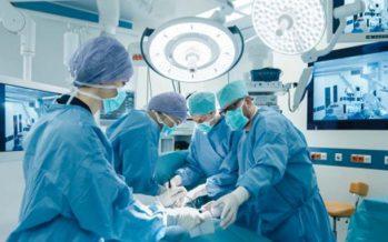 Қазақстандықтарға 600 жекеменшік клиника тегін қызмет көрсететін болады