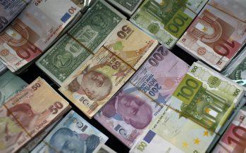 Түркиядағы миллионерлер саны 127 мыңға жетті