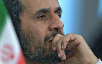 Отандық сарапшы Иранның экс-президенті Ахмадинежадтың тұтқындалуына қатысты пікір білдірді