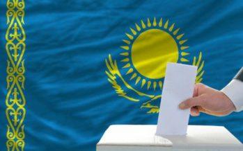 Н. Назарбаев: Азаматтық қоғам құрылғанда өзге ұлт өкілі де президент болып сайлана алады