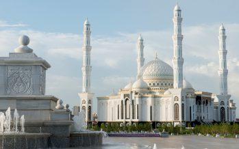Казахстан – светское или  религиозное государство?