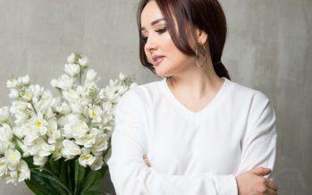 Жазира Байырбекова: Өз тілінде сөйлей алмағанын мақтаныш көретін ақымақтар тек қазақта ғана бар шығар