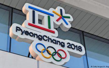 Олимпиадаға кеткен спортшыларға туыстарымен сөйлесуі үшін 30 млн теңге бөлінді