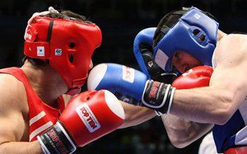 Бокс Олимпиада бағдарламасынан алынып тасталуы мүмкін