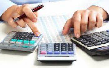 По нормам нового Налогового кодекса