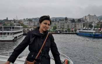 Қазақстанда қазақша сөйлей алмай жүрген орыстар Түркияда түрікше сайрап жүр – журналист