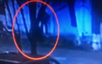 12 жастағы қызды зорламақ болған азғынның әрекеті камераға түсті (видео)