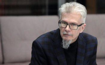 Ресейлік саясаткер Лимонов: «Қазақстанды Қытаймен бірлесіп бөліп алу керек»