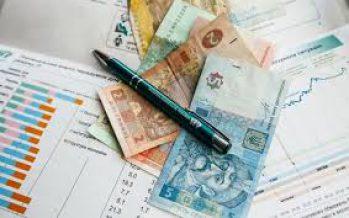 Правительство признало неадекватность норм по субсидиарной ответственности бизнеса!
