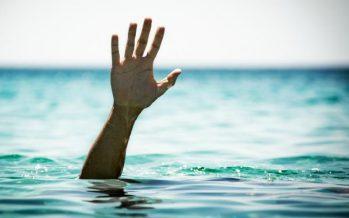 Демалыс күндері Қазақстанда 20 адам суға кетті