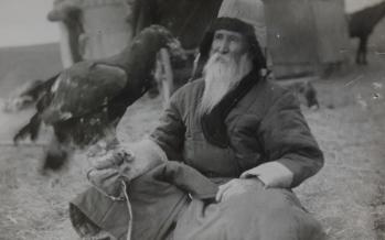 Шәкәрім Құдайбердіұлының өміріне қатысты жаңа деректер белгілі болды