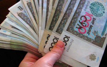 «Өзбек неге озды?». Экономист қандай шындықты айтты
