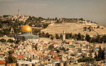 Қазақстанның Палестинаға қатысты ұстанымы өзгеріссіз қалады – Қайрат Әбдірахманов