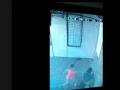 Қапшағайда жас баланың мүгедек әйелді қорлағаны видеоға түсіп қалған