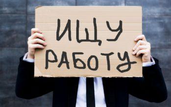 Парадокс: множество вузов, а в стране – безработица!
