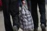 «Шанхайда» сөмкеден табылған әйел мәйіті: күйеуі жерлеуге қаражат таппаған