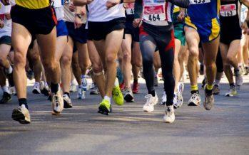 Алматыда марафон кезінде 18 жастағы жігіт қайтыс болды