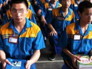 Қытай билігі саяси лагерлердің бар екенін мойындауға мәжбүр болды