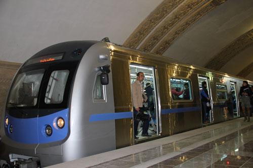 metro2110_11